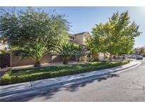 View 10782 Vemoa Dr Las Vegas NV