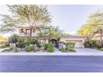 View 1709 Cypress Manor Dr Henderson NV