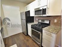 View 7885 W Flamingo Rd # 2014 Las Vegas NV