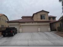 View 6612 Black Oak St North Las Vegas NV