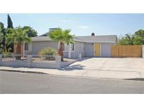 View 6369 Silverfield Dr Las Vegas NV