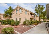 View 7400 W Flamingo Rd # 1012 Las Vegas NV