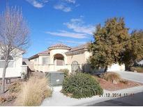 View 6828 Woodland Vase Ct Las Vegas NV