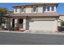 View 7871 Windhamridge Dr Las Vegas NV