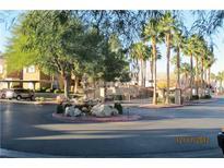 View 5055 W Hacienda Ave # 2181 Las Vegas NV
