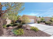 View 2212 Spring Water Dr Las Vegas NV