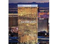 View 2000 Fashion Show Dr # 4502 Las Vegas NV
