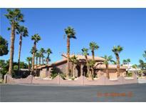 View 5843 W Patrick Ln Las Vegas NV
