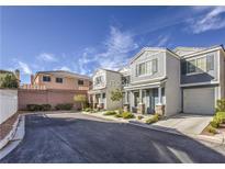 View 6196 Adams Bay Ave Las Vegas NV