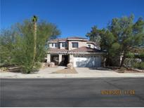 View 28 Tanglewood Dr Henderson NV