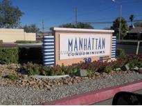 View 62 E Serene Ave # 312 Las Vegas NV