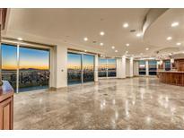 View 9101 Alta Dr # 1604 Las Vegas NV