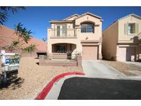 View 10456 Dark Sands Ave Las Vegas NV