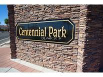 View 8905 Cambridge Glen Ct Las Vegas NV