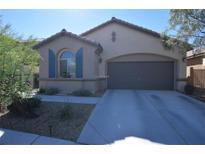 View 7545 Engleberg Ave Las Vegas NV
