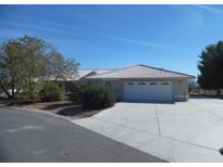 View 541 W Indian Wells Ct Pahrump NV