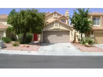 View 8328 Sky Canyon Ct Las Vegas NV