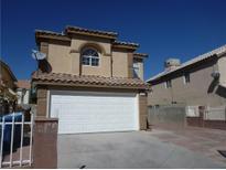 View 4254 Dobson Dr Las Vegas NV