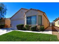 View 7875 Steamboat Springs Ct Las Vegas NV