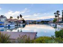 View 8705 Captains Pl Las Vegas NV