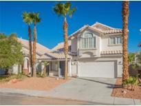 View 7960 Dinsmore Dr Las Vegas NV