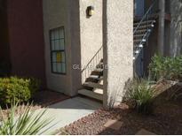 View 5576 W Rochelle Ave # 12B Las Vegas NV