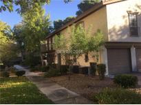 View 3173 Pinehurst Dr # C Las Vegas NV