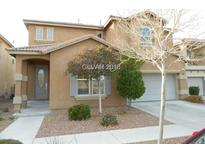 View 8905 Cerniglia St Las Vegas NV