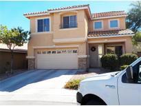 View 10717 Glen Ellyn Ct Las Vegas NV