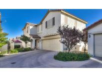 View 10461 Concetta Ave Las Vegas NV