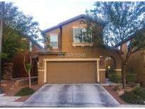 View 7760 Caley Canyon St Las Vegas NV