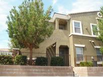 View 9303 Gilcrease Ave # 2243 Las Vegas NV