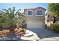 View 10035 Basalt Hollow Ave Las Vegas NV