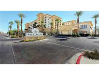 View 2455 W Serene Ave # 927 Las Vegas NV