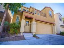 View 9171 Hilverson Ave Las Vegas NV