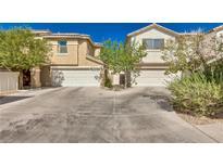 View 6002 Ambleshire Ave Las Vegas NV