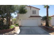 View 1157 Monterra Greens Ave Las Vegas NV