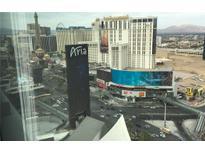 View 3722 S Las Vegas Bl # 2505 Las Vegas NV
