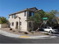 View 10529 Mojave Ridge Ct Las Vegas NV