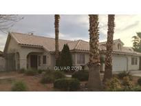 View 5355 E Washington Ave Las Vegas NV