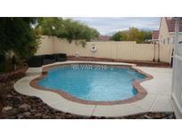 View 5833 Coleman St North Las Vegas NV