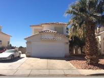 View 5665 Ruby Creek Dr Las Vegas NV