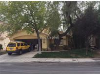 View 6917 Rancho Santa Fe Dr Las Vegas NV