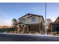 View 5324 Mountain Garland Ln North Las Vegas NV