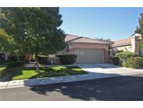 View 11775 Lily Rubin Ave Las Vegas NV