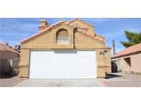 View 5840 Yerington Ave Las Vegas NV