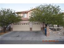 View 4446 Marengo Pl Las Vegas NV