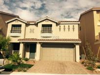 View 9753 Panther Hollow St Las Vegas NV