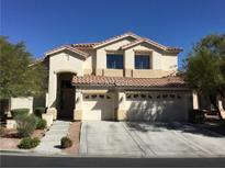View 912 Eaglewood Dr Las Vegas NV