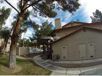 View 825 Rock Springs Dr # 201 Las Vegas NV